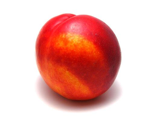 nectarine-cromwell-orchard.jpg