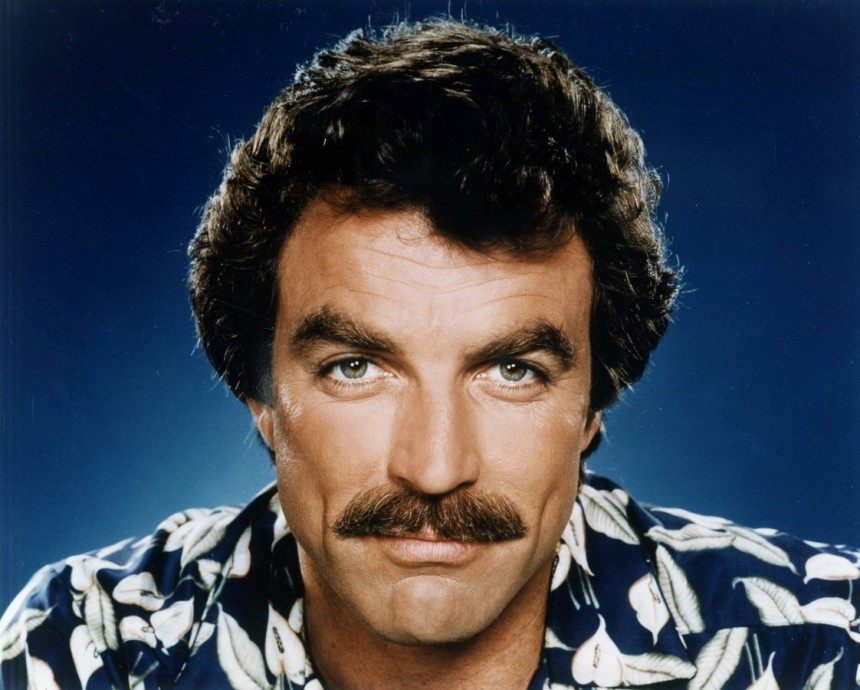 best-pictures-of-tom-selleck